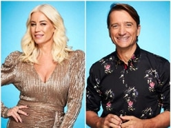 Dancing On Ice 2021: Which celebrities will be taking to the ice?