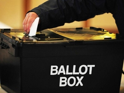 Police investigate Peterborough by-election malpractice claims