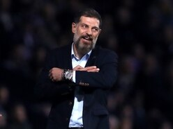 Slaven Bilic pleased with maturity in West Brom comeback