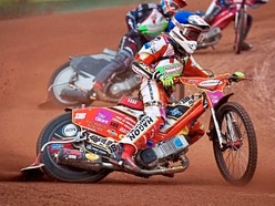 Ruthless Cradley Heathens are in pole position