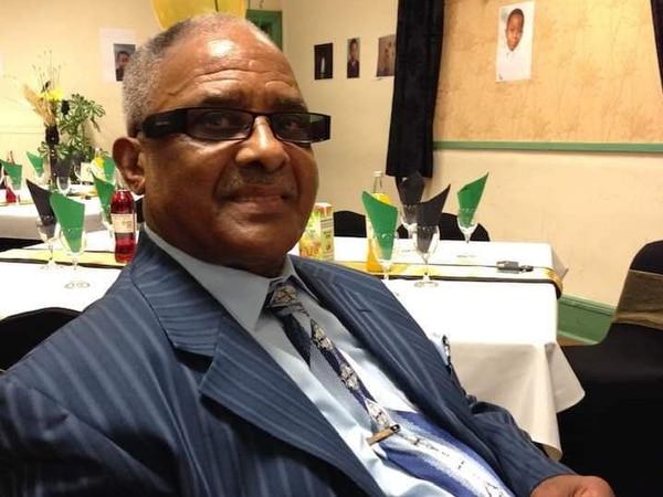 Tributes continue to beloved Wolverhampton bishop