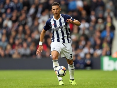 Tony Pulis tells Kieran Gibbs to forget Arsenal and prove himself to West Brom fans