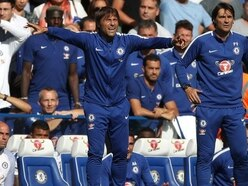 Antonio Conte aims to buck trend with long-term stay in Chelsea hot-seat