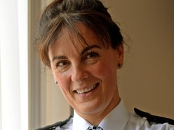 Cannock Chase's new police chief plays down Mill Green crime concerns