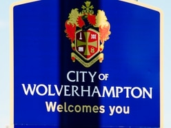 New 'Welcome to Wolverhampton' signs cost taxpayers' £23,000