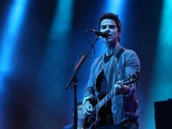 Stereophonics rock their greatest hits at Arena Birmingham - review
