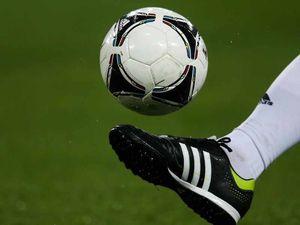 Stafford Rangers 2 Warrington Town 2 - Report