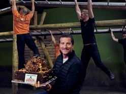 Birmingham's Bear Grylls Adventure celebrates first anniversary with ticket offers