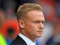 Dean Keates hoping Walsall win sets up lucrative cup clash