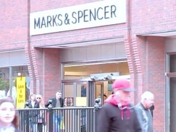 WATCH: Shoppers speak out over closure plan for Walsall's Marks & Spencer store