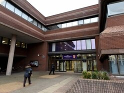 Have your say over proposed Wolverhampton Council cuts