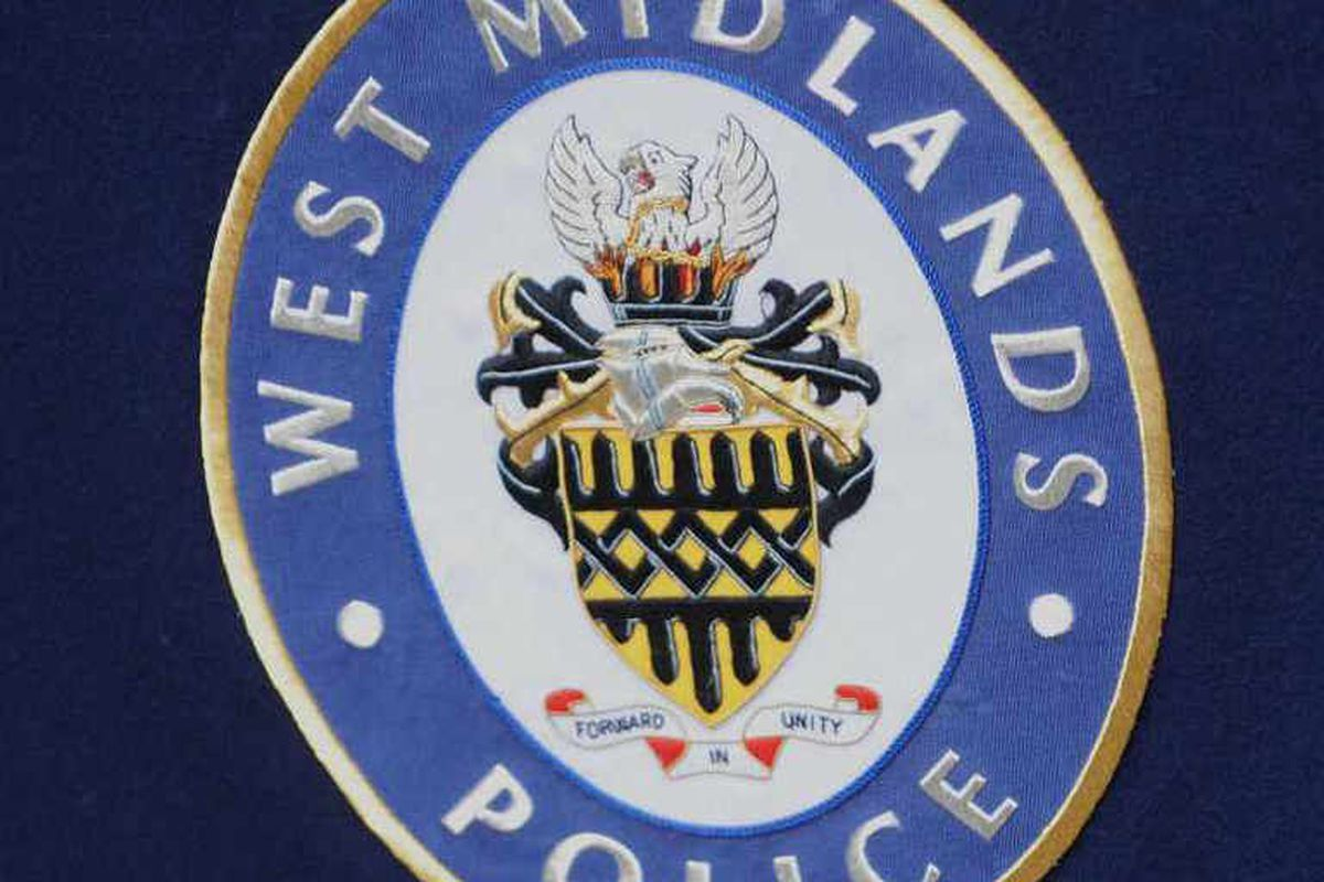Man's body pulled from Smethwick canal