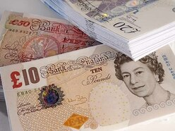 Hednesford Council tax will stay same for second year