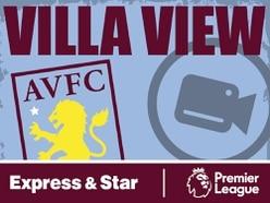 Aston villa 2018/19 season review - The Management
