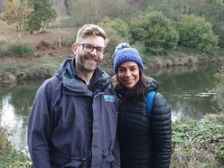 New BBC pilot to focus on treasured park
