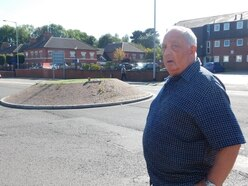 'Everyone has forgotten Rugeley exists,' claims councillors