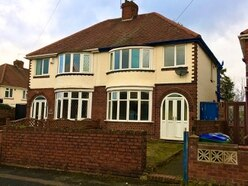 Properties snapped up at first auction of the year