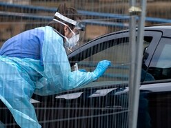 Express & Star comment: Time to take responsibility over coronavirus