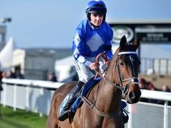 100/1 Grand National winner Liam Treadwell found dead near Bridgnorth