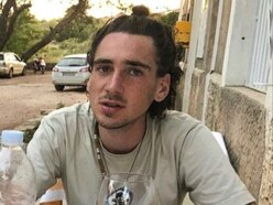 Body found in the search for Stourbridge man missing in Spain