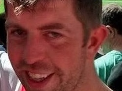 Arsenal fan Benjamin Morse murder trial: Suspect handed brother mobile phone during arrest, court told