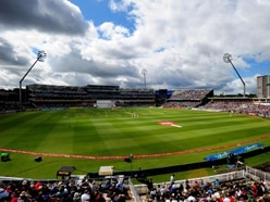 Ashes tickets at Edgbaston selling quickly