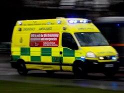Wolverhampton biker dies in crash on the A5