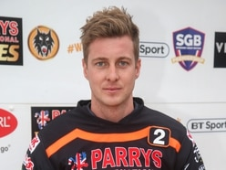 Ryan Douglas signs for Wolverhampton Wolves as more deals targeted
