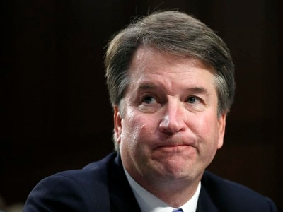 US Supreme Court nominee and accuser agree to testify on Thursday