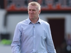 Mark Bosnich: Dean Smith's appointment is exactly what Aston Villa need