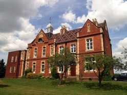 Boarding school rated outstanding by Ofsted
