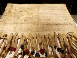 700th anniversary of Declaration of Arbroath to be marked