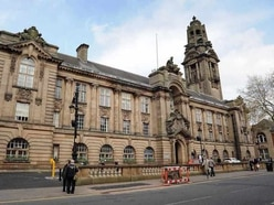 Black Country councils call in bailiffs to collect £21m debt