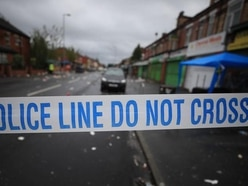 Express & Star comment: Prevention the key to curbing violent crime
