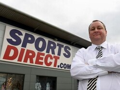 Sports Direct jokes and fan reaction as Mike Ashley puts Newcastle United up for sale … again