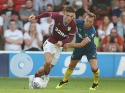 James Chester: Don't give Jack Grealish stick if he leaves Aston Villa for a Premier League big-boy