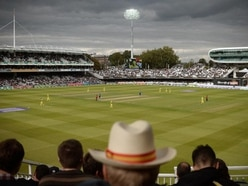 MCC gains planning permission for £50million Lord's redevelopment
