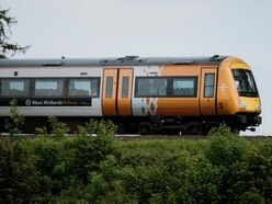 Public hearing into West Midlands Trains scheduled for next month