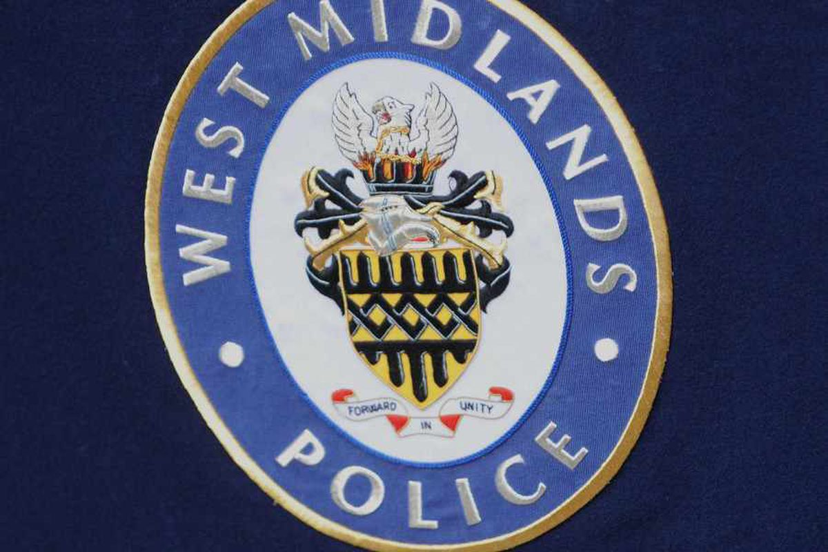 West Midlands Police 999 response times getting slower