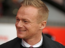 Dean Keates calls for cool heads as Walsall look to end slump