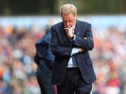 Birmingham City lost £720k a week
