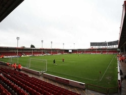 QUIZ: Test your Walsall knowledge - September 14