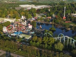 Drayton Manor not charged by police over death of 11-year-old schoolgirl