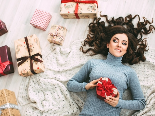 Christmas 2018: Top gifts for women