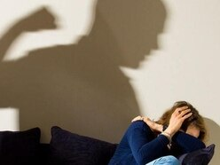 Domestic abuse cases 'could soar during coronavirus lockdown'