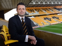 Laurie Dalrymple: Price of Football doesn't take Wolves initiatives into account