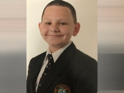 Speeding driver who killed schoolboy in Wednesfield crash jailed for two years