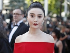 Director cancels release of film starring missing actress Fan Bingbing