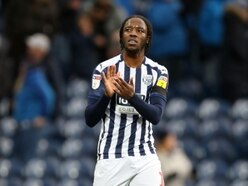 Romaine Sawyers: West Brom learned a lesson