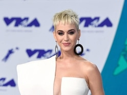 Katy Perry and Orlando Bloom 'confirm' engagement